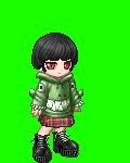 Almendra-Kochi's avatar