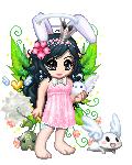 x L_O_V_E x's avatar