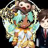 beautyrose19's avatar
