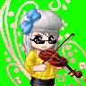 XxKingdomHeartsxX's avatar