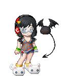 x_ilysmviet_x's avatar