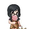 TheQueenOfLol's avatar