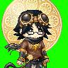 danielle-aka-dani's avatar