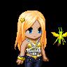 RosieRedHair's avatar