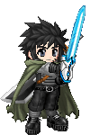 ryu hikaru gt's avatar