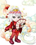Dark-Sweet-Innocence's avatar