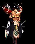 vrauk's avatar