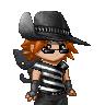 -_8_-Ducky-_8_-'s avatar