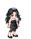 AmyLee_12347's avatar