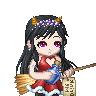 princess charli's avatar