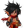tmcanerin's avatar