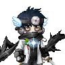 ironmanx's avatar
