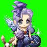 Breina_Riy's avatar