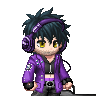 Triiggerhappy's avatar