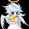 cute_angel165's avatar