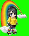xxjollyprincessxx's avatar