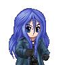 Arcanien's avatar