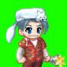 _Deadless_Angel_'s avatar