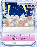 CubeMelonClock's avatar