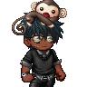anto81092's avatar