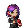 HikkiAyuLion's avatar