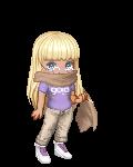 evan lysacek's avatar