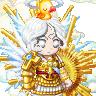youngwarrior4's avatar