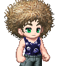 Fro1's avatar
