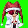 mew_the_master's avatar