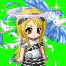 Tintenherza's avatar