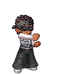 23loverboy23's avatar