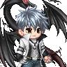 Sean Aijin-kun's avatar