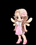 Pink Fairy180