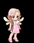 Pink Fairy180's avatar