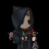 flobi's avatar