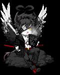 Element Rius's avatar