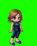 Babylove1319's avatar