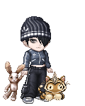 manslayer15_2's avatar