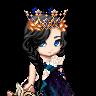 Your~Queen~of~Darkness's avatar