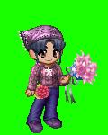 happybaishan's avatar