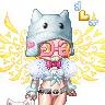 Prancing FaRiE's avatar