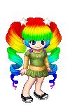 mutley48's avatar