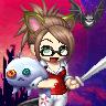 Eferret712's avatar