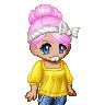 xcookiemuffinx's avatar