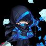 Sean D`Blue's avatar