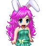 Bunny-the-sweetie's avatar