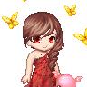 XxSakura KimikoxX's avatar