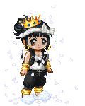 ciaraharris10's avatar