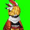 CYT0SINE's avatar