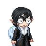 dociousmunkee's avatar